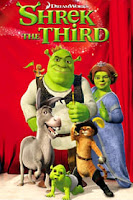 descargar JShrek 3 Película Completa HD 720p [MEGA] [LATINO] gratis, Shrek 3 Película Completa HD 720p [MEGA] [LATINO] online