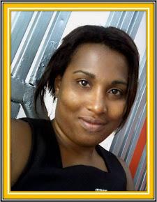 Paula Marques - Ex- Aluna