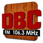ouvir a Rádio DBC FM 106,3 São Carlos SP