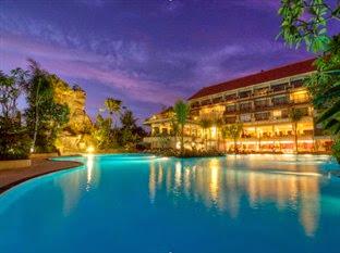 Hotel Online Murah Nusa Dua Bali