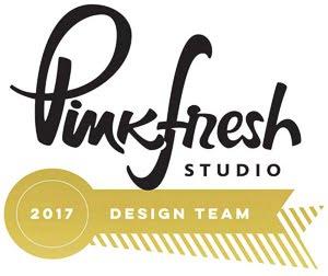 Mitglied im Pinkfresh Studio team