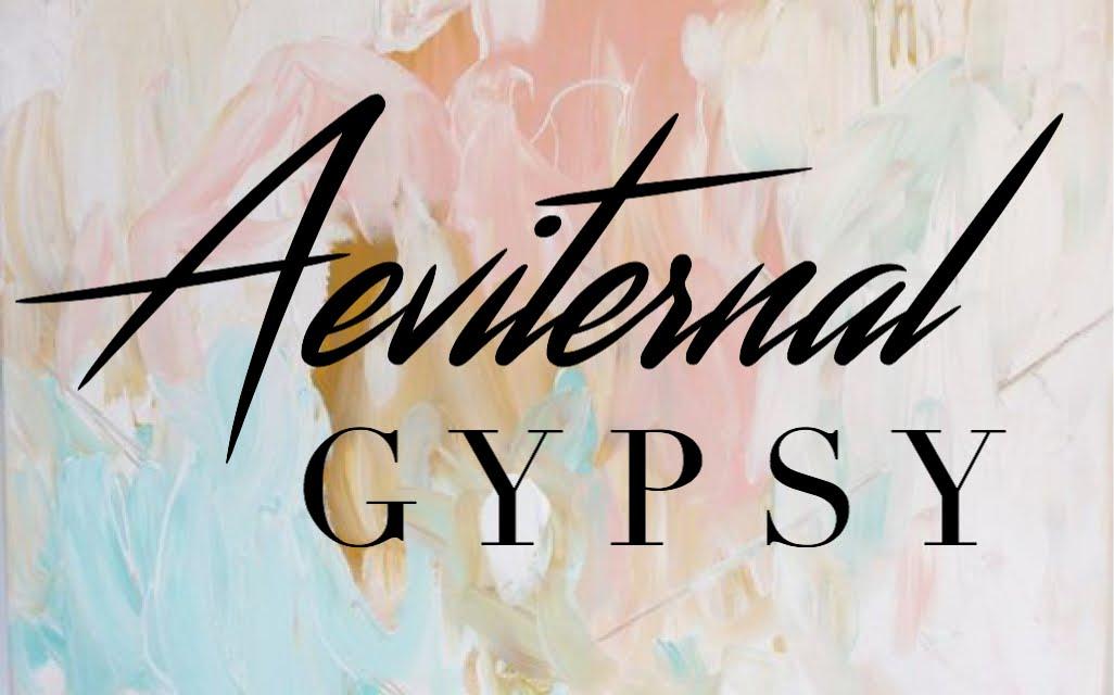 Aeviternal Gypsy