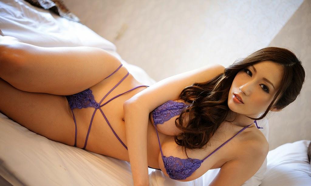 Фото японских порно актрис 34015 фотография