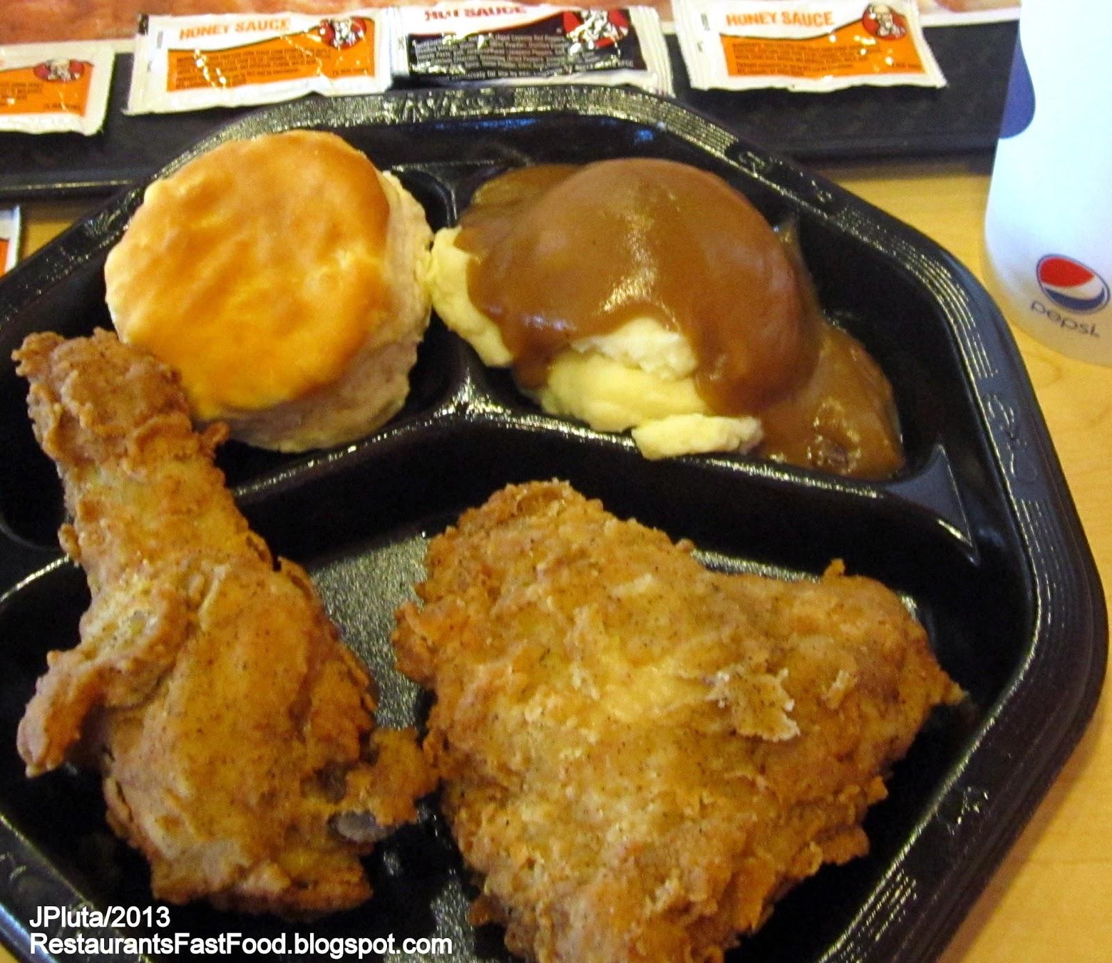 Restaurant Fast Food Menu McDonald's DQ BK Hamburger Pizza ...