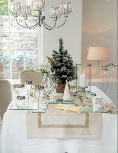 Laura ashley navidad 2011 laura ashley christmas 2011 - Catalogo laura ashley ...
