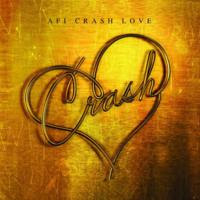 [2009] - Crash Love [Deluxe Edition]