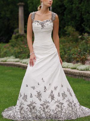 vintage wedding dresses More Bridal Dresses with Sleeves Read More