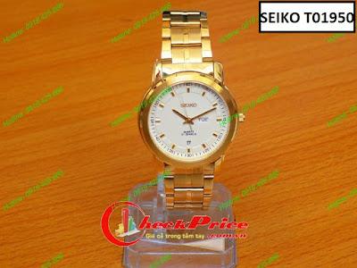 đồng hồ nam giá rẻ
