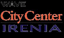 Wave City Center Irenia