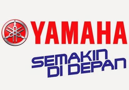 Harga Kredit Motor Yamaha di Adira Finance Terbaru 2014