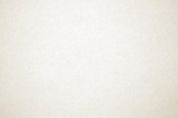 Fondo color marfil con textura y en alta resoluci n - Color marfil en paredes ...