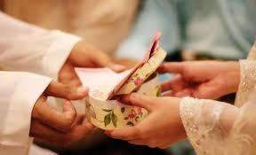 Nafkah Batin Dalam Kehidupan Suami Istri