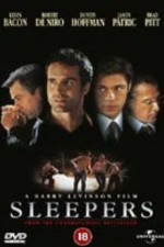 Watch Sleepers 1996 Megavideo Movie Online