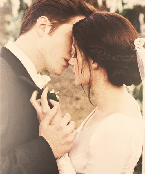 -Edward