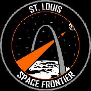 http://www.meetup.com/Saint-Louis-Space-Frontier-Meetup/