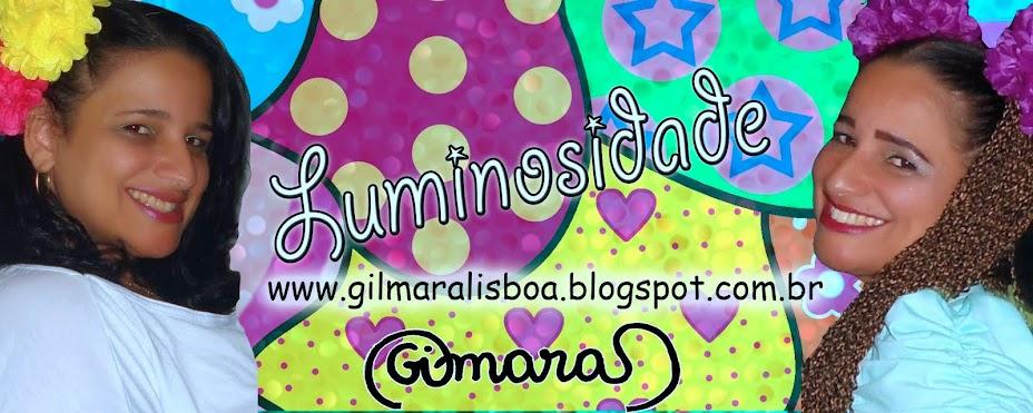 LuMiNoSiDaDe