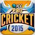icc cricket pro