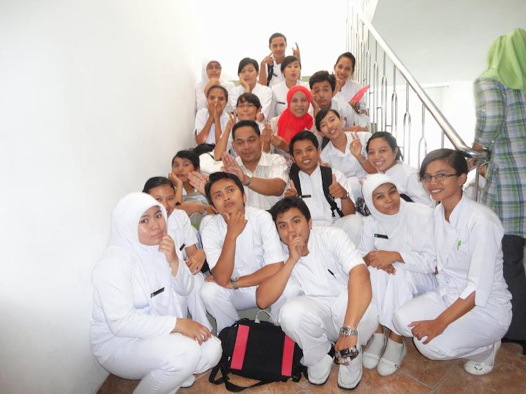 kami siap berbagi dan mengabdi untuk negeri Indonesia