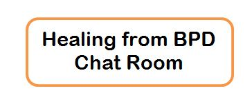 bpd chat rooms in scotland