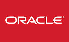 Oracle Job Opening For Freshers & Exp (Apply Online)