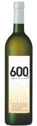 1965 - Altas Quintas 600 2010 (Branco)