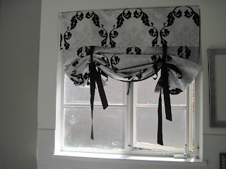 Eve4art Easy Diy Window Treatments