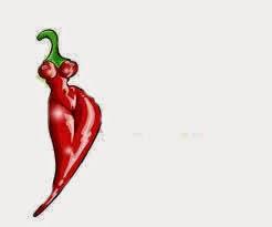 Pimenta Hot