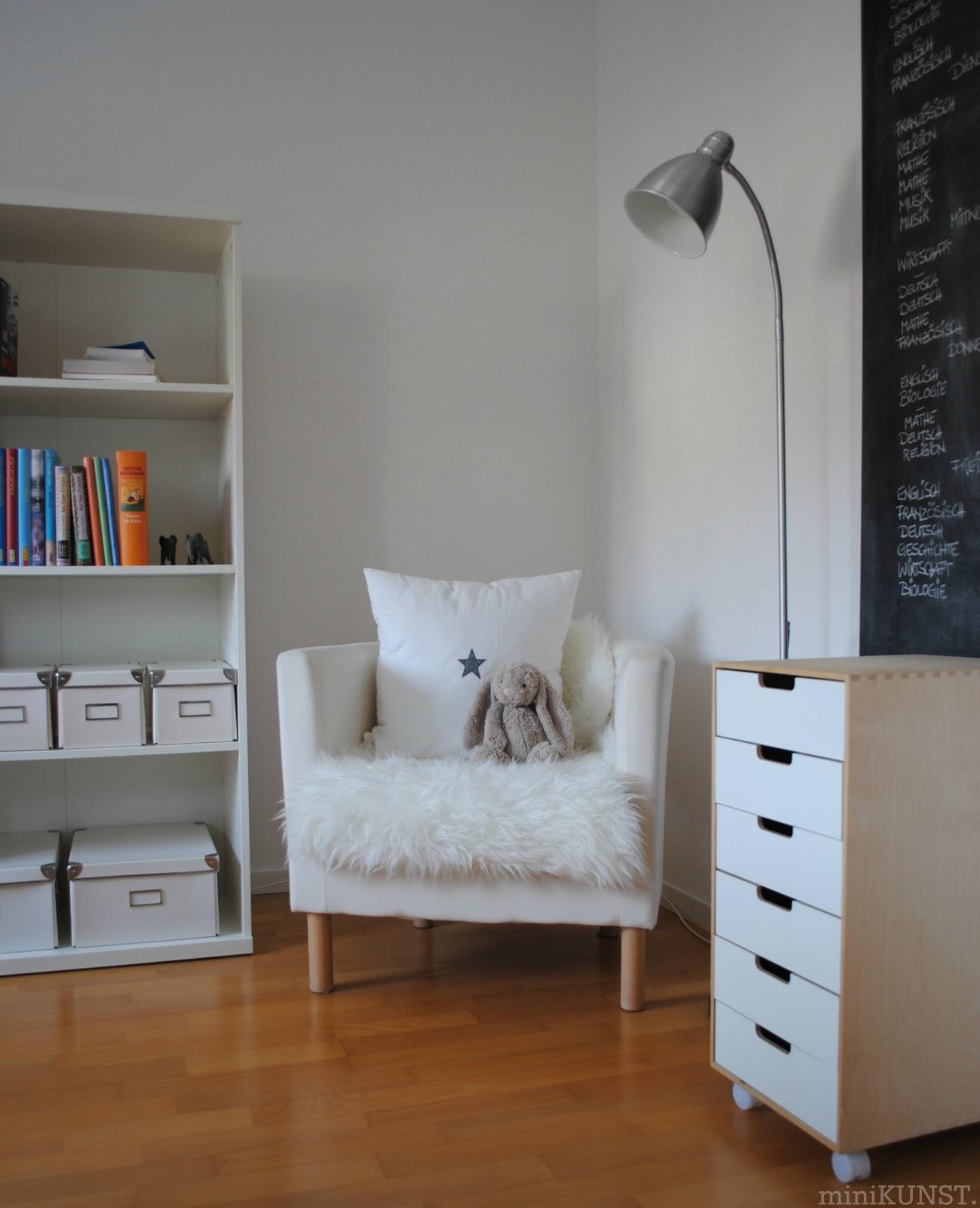 kleiderablage schlafzimmer | jtleigh.com - hausgestaltung ideen - Kleiderablage Im Schlafzimmer Kreative Wohnideen