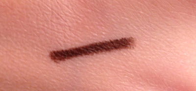 Too Faced Cosmetics Brow Envy PENCIL SWATCH