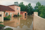Stanford flood 1998