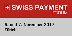 Swiss Payment Forum