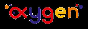 Oxygen Tours