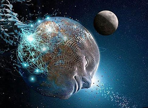 global-intelligence.jpg
