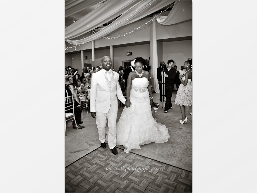 DK Photography Slideshow-2170 Noks & Vuyi's Wedding | Khayelitsha to Kirstenbosch  Cape Town Wedding photographer