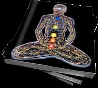 Ebook Gratis Cara dan Manfaat Meditasi