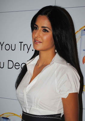 katrina kaif pantene new ambassador wallpapers