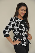 Sri Divya photos at Kerintha success meet-thumbnail-11
