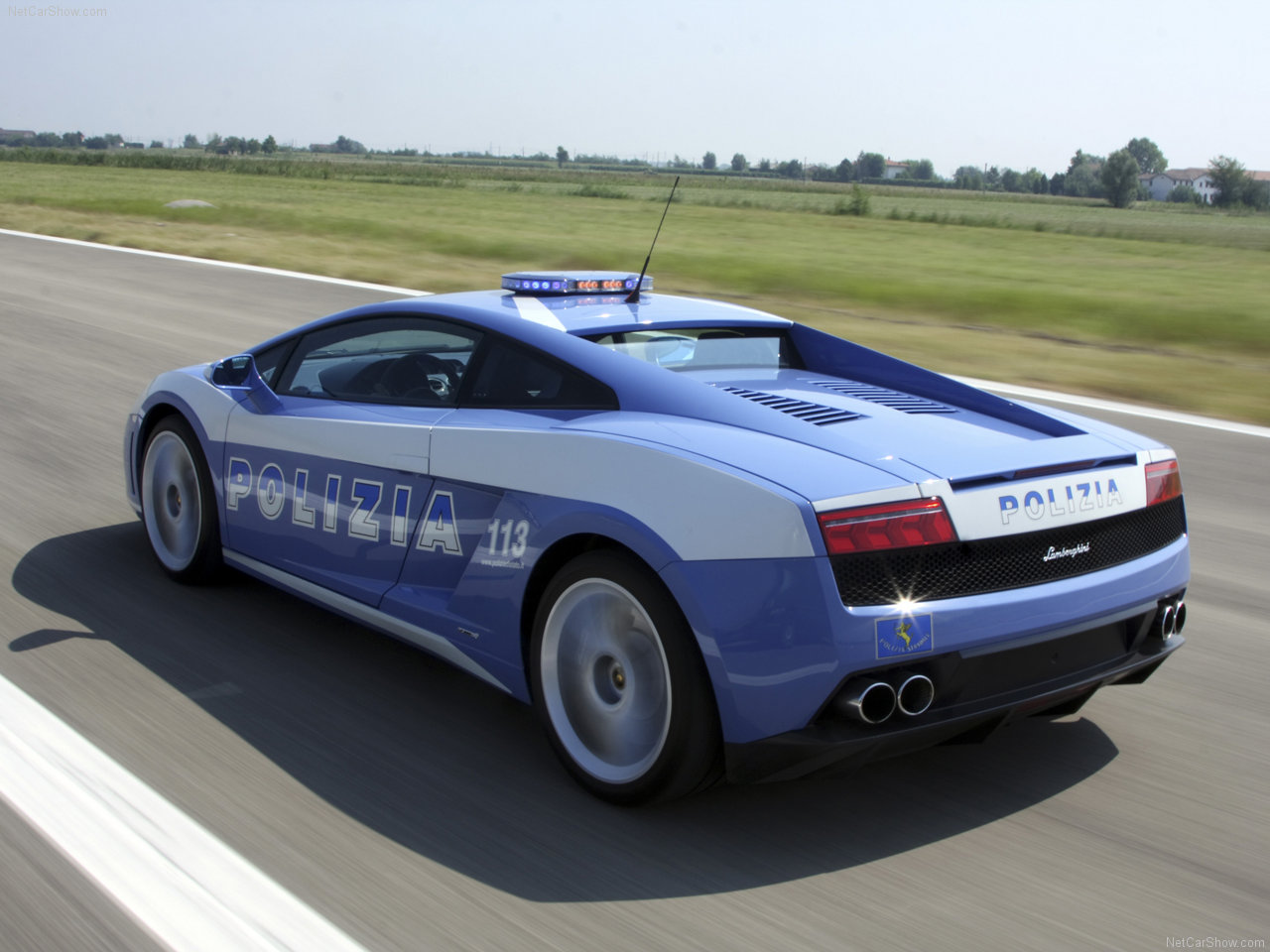 http://4.bp.blogspot.com/-p9hH05_1OgU/TY8oOPousmI/AAAAAAAAA_M/WVt8kGlrLcs/s1600/Lamborghini-Gallardo_LP560-4_Polizia_2009_1280x960_wallpaper_07.jpg