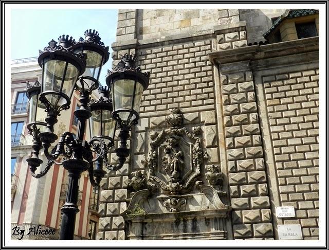 rambla-barcelona-arhitectura
