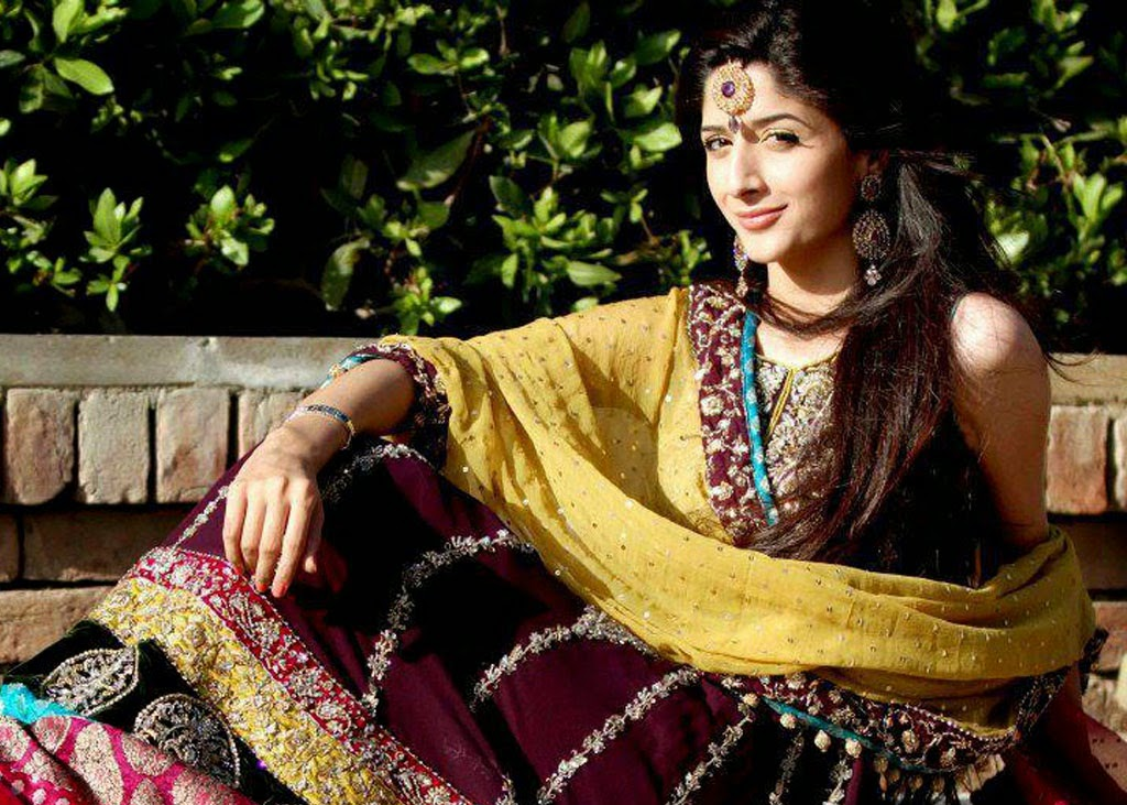 all about hd wallpapers mawra hussain 2014