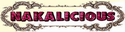 Nakalicious