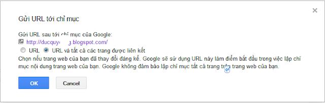Tính năng tìm nạp như google