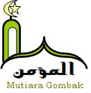 Mutiara Gombak
