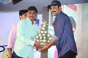 Ramudu Manchi Baludu audio release photos-thumbnail-7