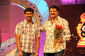 Santhosam Awards 2010 Event Photos-thumbnail-4