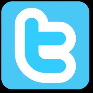 Tweet!! Tweet!!