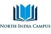 North India Campus