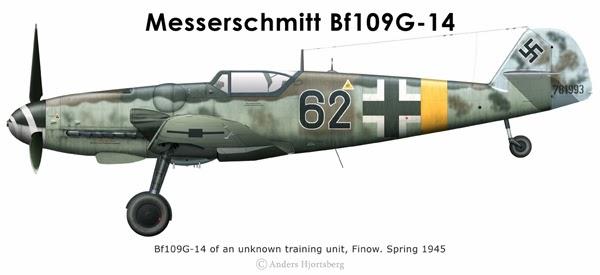 http://www.cptfarrels.com/blog/Bf109G-14%20Schwarze%2062%201200.jpg