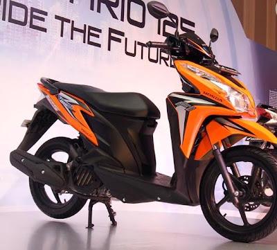Honda Vario Techno.jpg
