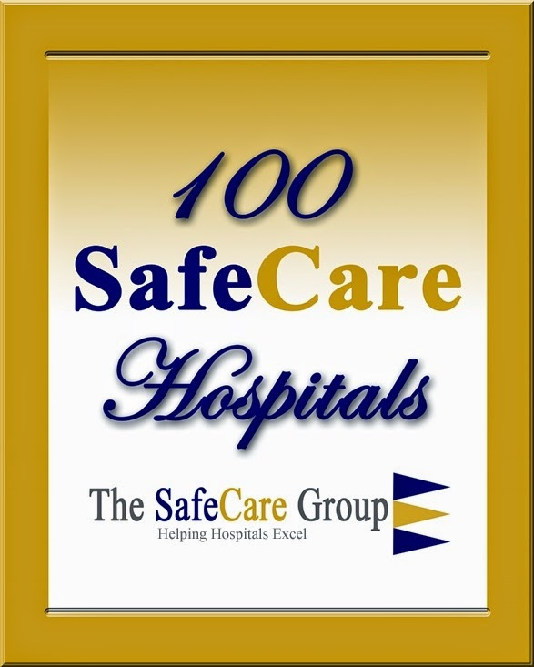what makes a hospital a top Knowledge base - insight reports  in recognition of this award we have also published what makes a top hospital - maternity care like others in the series,.
